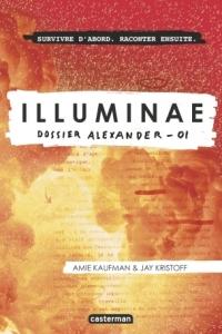 illuminae-pal-lecture