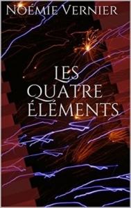quatre-elements