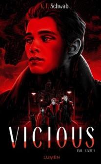 the-villians-tome-1-vicious-1148423-264-432